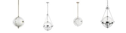 Новый дизайн коллекции Modena