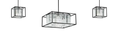 Обновление коллекции Regolo: дизайн в новом свете