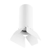 R486436 RulloКомплект со светильником Rullo