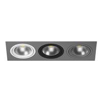i839060709 Intero111Комплект из светильника и рамки Intero 111