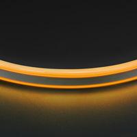 430106 NeoledЛента цветного свечения