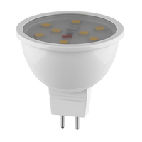 940904 LEDСветодиодные лампы