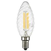 933702 LEDСветодиодные лампы
