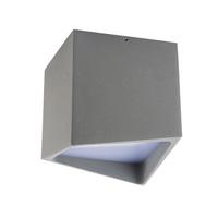 211479 QuadroСветильник накладной заливающего света со встроенными светодиодами