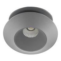 051209 OrbeСветильник встраиваемый заливающего света со встроенными светодиодами