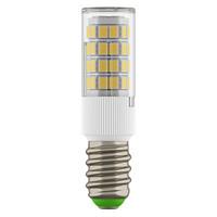 940352 LEDСветодиодные лампы