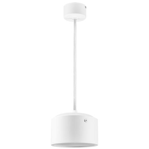 ZP1916 Zolla Комплект со светильником Zolla