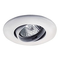 011050 Lega11Светильник точечный встраиваемый декоративный под заменяемые галогенные или LED лампы