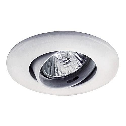 011050 Lega11 Светильник точечный встраиваемый декоративный под заменяемые галогенные или LED лампы