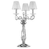 702934 AlveareНастольная лампа