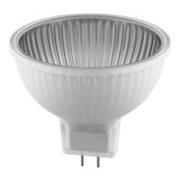 921707 HALГалогенные лампы