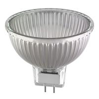 921505 HALГалогенные лампы