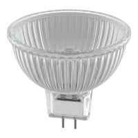 921207 HALГалогенные лампы