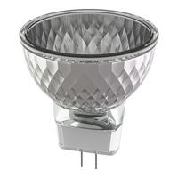 921006 HALГалогенные лампы