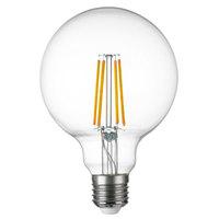 933102 LEDСветодиодные лампы