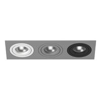 i539060709 Intero16Комплект из светильника и рамки Intero 16