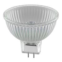 921227 HALГалогенные лампы