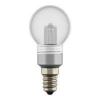 922950 HALГалогенные лампы