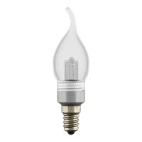 922951 HALГалогенные лампы