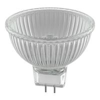 922207 HALГалогенные лампы