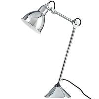 765914 LoftНастольная лампа