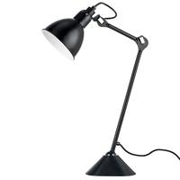 765917 LoftНастольная лампа