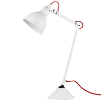 765916 LoftНастольная лампа