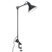 765927 LoftНастольная лампа