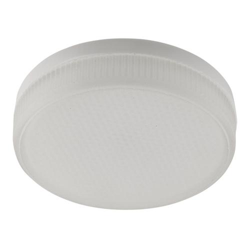 929042 LED Светодиодные лампы