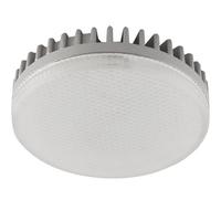 929062 LEDСветодиодные лампы