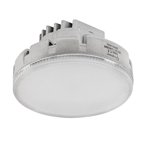 929122 LED Светодиодные лампы