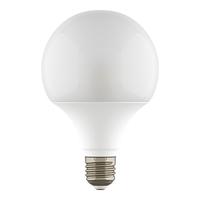 931304 LEDСветодиодные лампы