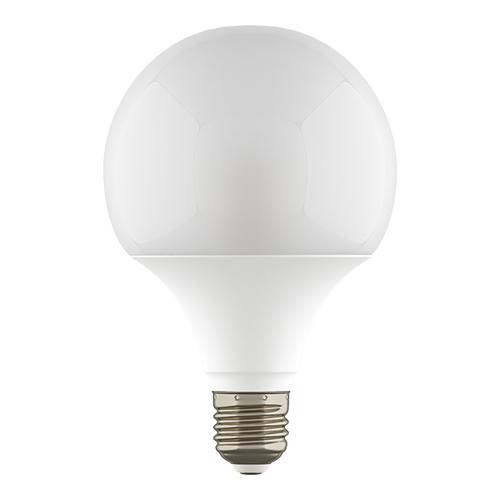 931304 LED Светодиодные лампы