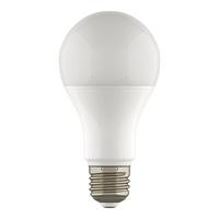930124 LEDСветодиодные лампы