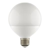 930312 LEDСветодиодные лампы