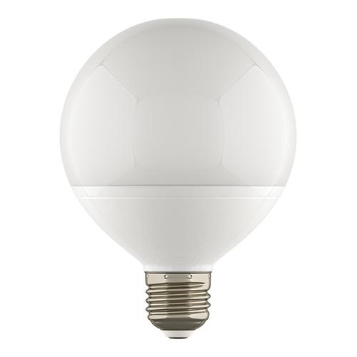 930312 LED Светодиодные лампы
