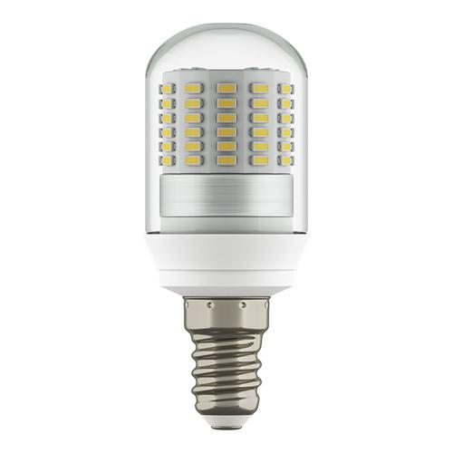930702 LED Светодиодные лампы