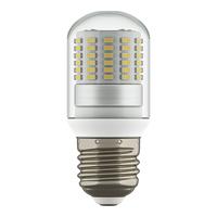 930902 LEDСветодиодные лампы