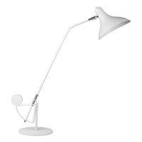 764906 MantiНастольная лампа