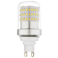 930802 LEDСветодиодные лампы