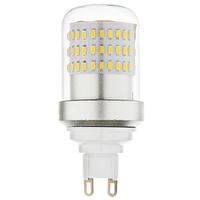 930804 LEDСветодиодные лампы