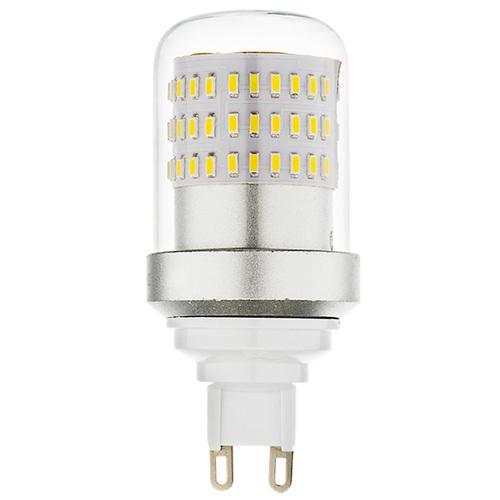 930804 LED Светодиодные лампы