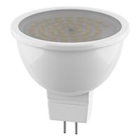 940214 LEDСветодиодные лампы