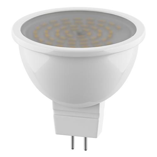 940214 LED Светодиодные лампы