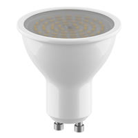 940254 LEDСветодиодные лампы