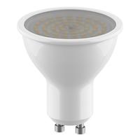 940262 LEDСветодиодные лампы