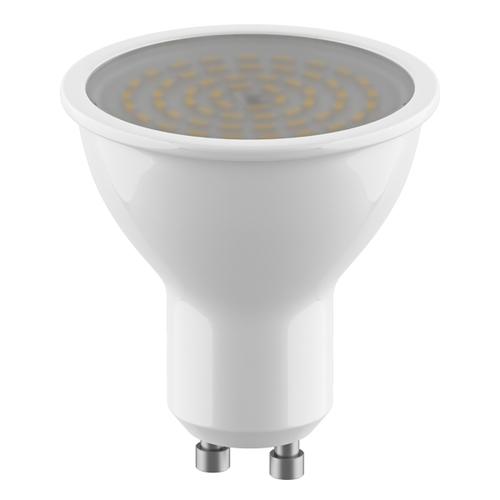 940262 LED Светодиодные лампы