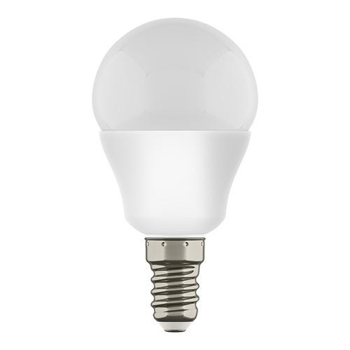 940802 LED Светодиодные лампы