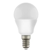 940804 LEDСветодиодные лампы