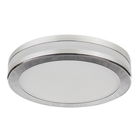 070274 MaturoСветильник точечный встраиваемый декоративный со встроенными светодиодами